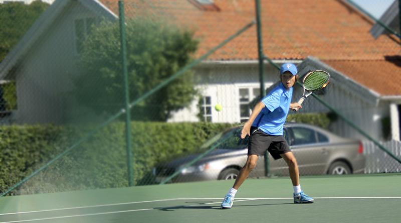 tennisksola1