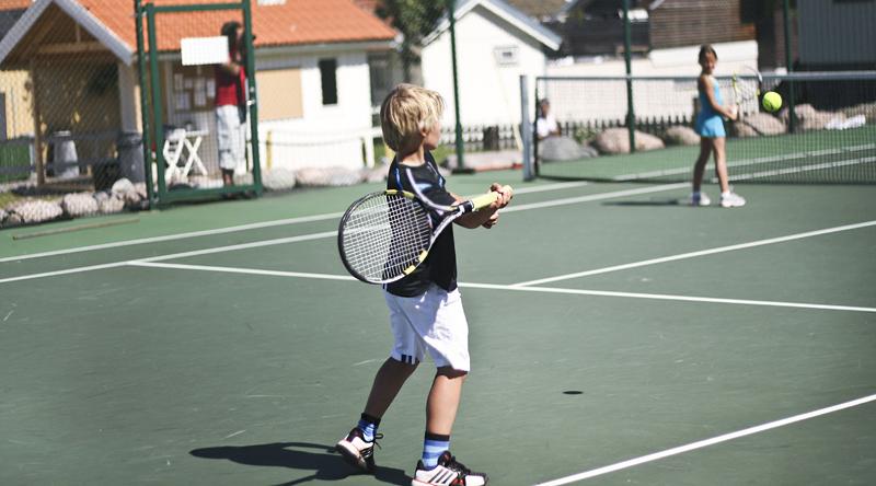 tennisskola2